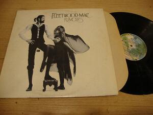 Vinyl LP Records - CD's DVD's Blu-ray's Peterborough Peterborough Area image 3
