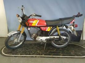 YAMAHA FS1E NICE ORIGINAL CONDITION 1991
