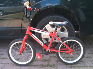Huffy Boys Bike Youth