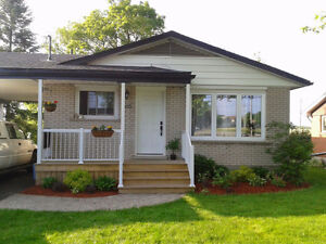 Bungalow home for sale palmerston