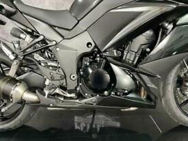Kawasaki Z1000SX - 2019 - 988 miles only