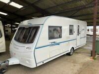 2007 Coachman VIP 520 Fantastic condition