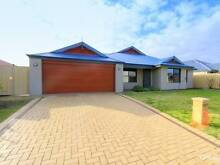FOR SALE 4 x 2 - Dalyellup (BUNBURY) Southern River Gosnells Area Preview