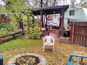 Katepwa RV Park Regina Regina Area image 1