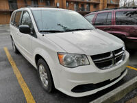 25$ Ride from MISSISSAUGA to LONDON and WINDSOR 25$