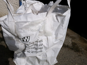 Firewood or reno bag for sale