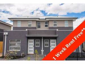 Brand New, affordable & low maintenance 2 bedroom Heidelberg West Banyule Area Preview