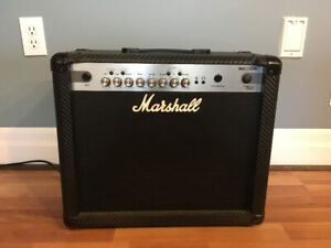 Marshall   Buy or Sell Used Amps & Pedals in Halifax   Kijiji