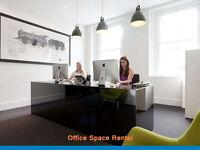 London * Office Rental * EASTBOURNE TERRACE-W2