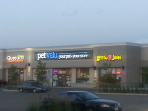 Signs - LED CHannel Letters - Great Prices Free Estimates