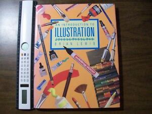 An Introduction to Ilustration