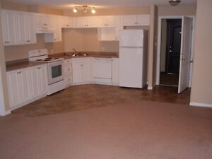 Friendly two bedroom condo for rent