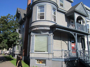 room for sublet in south end apartment (april-august)