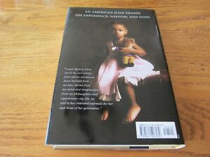"""""""Life Beyond Measure"""" by Sidney Poitier - Brand New Hardcover! Kingston Kingston Area image 4"""