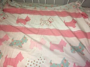 Double duvet cover and pillowcase
