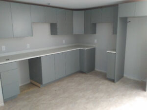 Looking to rent basement flat in Fergusons Cove