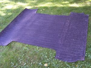 MOPAR DODGE RAM TRUCK BED MAT FOR 1500, 2500,3500 Kitchener / Waterloo Kitchener Area image 2