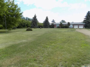 Reduced Estate Acreage for Sale Need gone before Fall