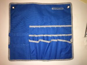 Tool pouch/organizer for sale