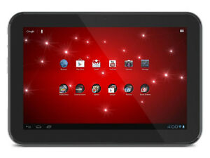 !! Tablette Android 10'' 3G  Seulement  ……..159 $ !!