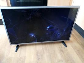 LG 32 inch (2019) LED TV