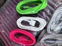 iPhone chargers for sale