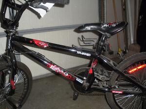 2 bikes excellent condition; Boys & Mens
