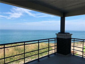 WATER FRONT CONDO Listed at $608,888....40 Esplanade Lane #319,