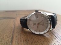 Tag Heuer Carrera - Twintime GMT