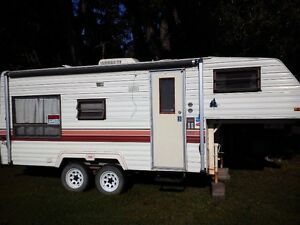 5th Wheel Buy Or Sell Campers Amp Travel Trailers In