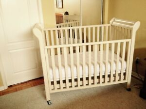Baby furniture for sale - price negotiable