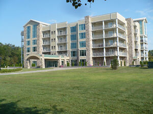 Boblo Island-Highly Sought After Easy Living CONDO For Sale.