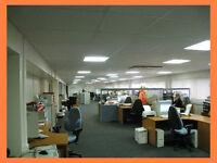 Desk Space to Let in Crayford - DA1 - No agency fees