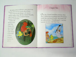 Disney My Princess Collection - Complete 12-book Hardcover Set Edmonton Edmonton Area image 9