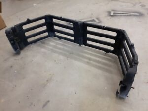 Ford Truck Bed Extender