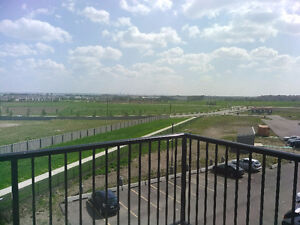 BRAND NEW 2 BDRM APARTMENT FOR RENT - MANNING/CLAREVIEW