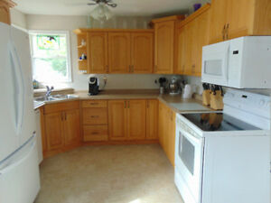 NEW PRICE!!  Completely Renovated Home!!