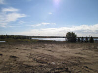 Lakefront Lots #306 45225 Twp Rd 612