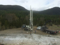 ***BEST DEAL ON RAW LAND IN THE KOOTENAYS***