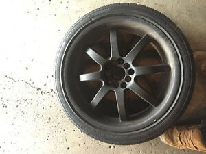 Jetta rims for sale