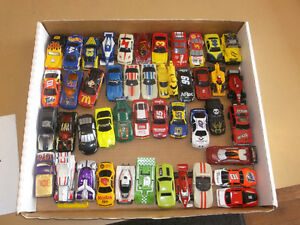 Slot Cars/Tyco/Hot wheels London Ontario image 2