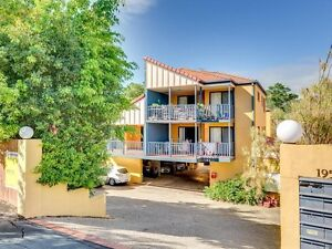 HIGHGATE HILL UNIT FOR RENT Moorooka Brisbane South West Preview