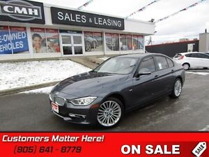 2012 BMW 3 Series 328i   SHOP  COMPARE, ROOF, LEATHER, NICE VEHI