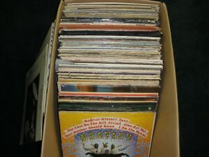 Autumn Records Buys Used Records