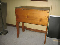 MOVING SALE-FURNITURE/OFFICE FURN./GARDEN TOOLS