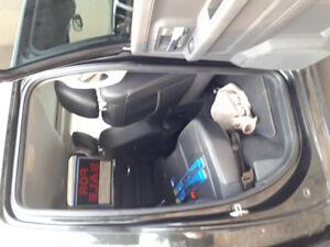 2011 Dodge Power Ram 1500 Pickup Truck