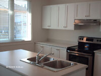 AZILDA- BRAND NEW 2 BEDROOM 2 BATH AVAILABLE NOW