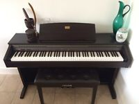 Casio Celviano Piano