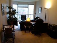 BEAUTIFUL CLEAN FURNISHED RENTAL CONDOS AVAILABLE IMMEDIATELY!