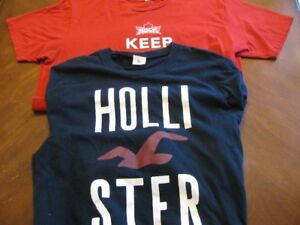 TORONTO  ROCK  /  HOLLISTER